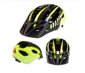 Helm Sepeda EPS Bike Helmet Stryrofoam - level Class A - Free Ongkir