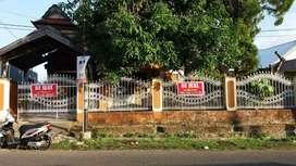 Dijual Tanah & Rumah di Pare-Pare