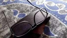Taitan Eye fream