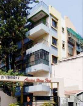 2 BHK, 1st Floor Flat in Apt For Rent in Kalasipalyam New Extension