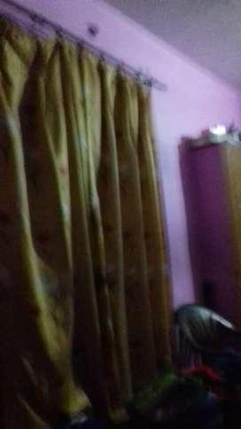 A very good condition beautiful house sell in preet nagar barara ambal