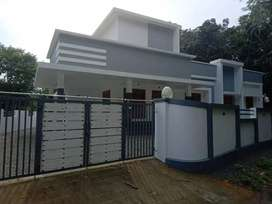 New  home  pravithanam. Pala