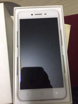 Oppo A37 2Ram 16rom good Condition..