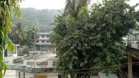 Urgent sell my flat on kamakhya gate