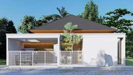 Arsitek dan Interior Designer