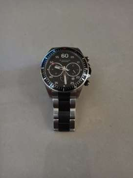 Jam tandan Giordano P1018