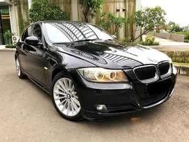 Lampu BMW / ring / angel eyes original copotan bmw E90 LCI