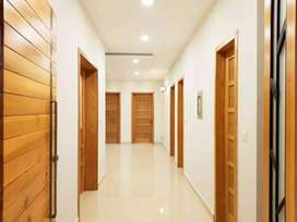 Full furnish Single room available for rent best