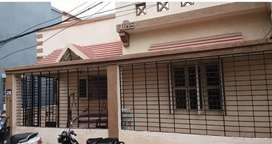Prime Location Semi-Furniture 2BHK Individual House For Sell