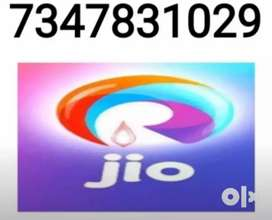 Urjent required in tower sector department
