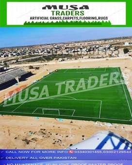 ARTIFICIAL GRASS WHOLESALE SPORTS APPROVED