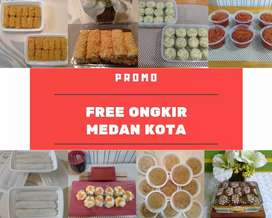 Frozen Food Free Ongkir