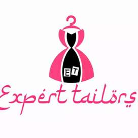 Urgently hiring Male Experienced tailor
