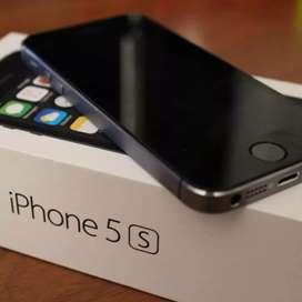 IPhone 5S iPhone 6s iPhone 7 iPhone 7+ iPhone 8 iPhone 8+ iPhone x