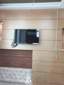 Full furnished office for rent at New town rajarhat near City Centre 2