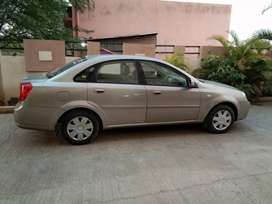 Optra Luxurious car at 1,01,111 Rs only