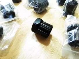 Tool Alat Kunci buka pasang Sprocket Cassette Freewheel model Spline