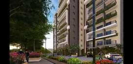 IN Guntur city,3bhk&4bhk 3 bedroom 4 bedroom,flats,duplex villas,house