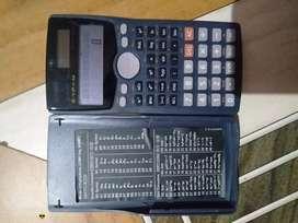 Buying scientific calculator