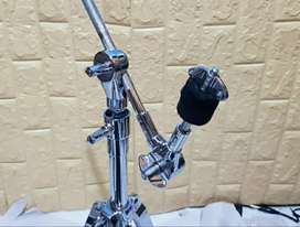 Terjual Sonor MBS 2000 stand cymbal boom