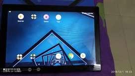Lenovo Tab4 10 2GB, 16GB