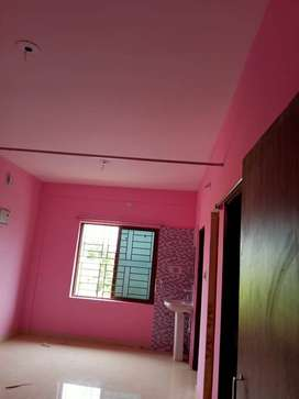 House for rent for Bachelors and Family