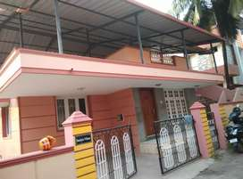 Spacious independent house for rent Kulshekar