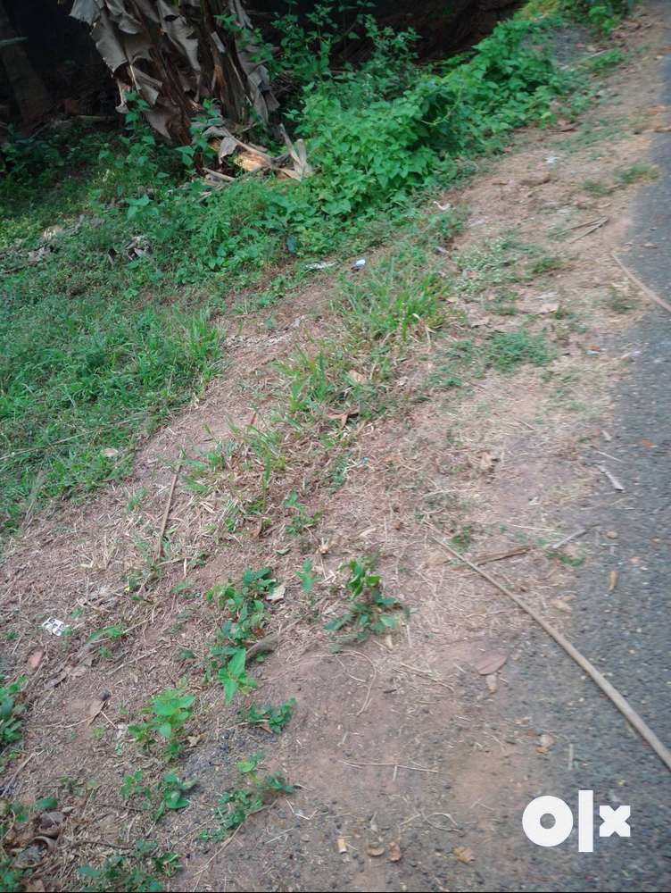 good residential land for sale,chvarambalam,calicut