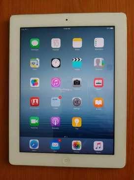 "iPad 3/ 9.7"" retina display/32Gb/WiFi & Cellular"