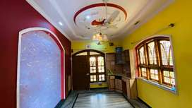3 BHK HOUSE AT PRIME LOCATION