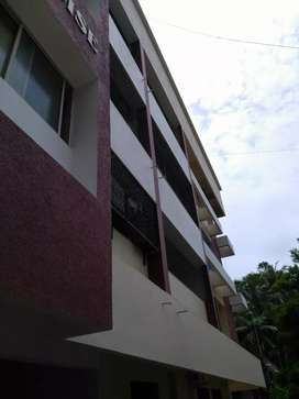 Apartment for sale at kodiabail