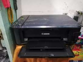 Canon e510 for sale