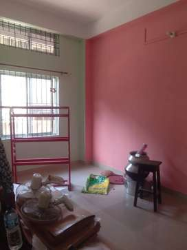 1bhk residential house available for rent at Jayanagar