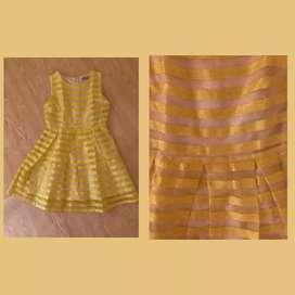 Mini Dress, celana pendek,  skirt ukuran M dan L