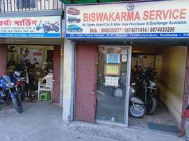 Best condition of bike available instead sell Excenge finance possible