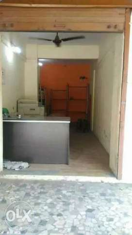 Shop for sale. BEST FOR INVESTER