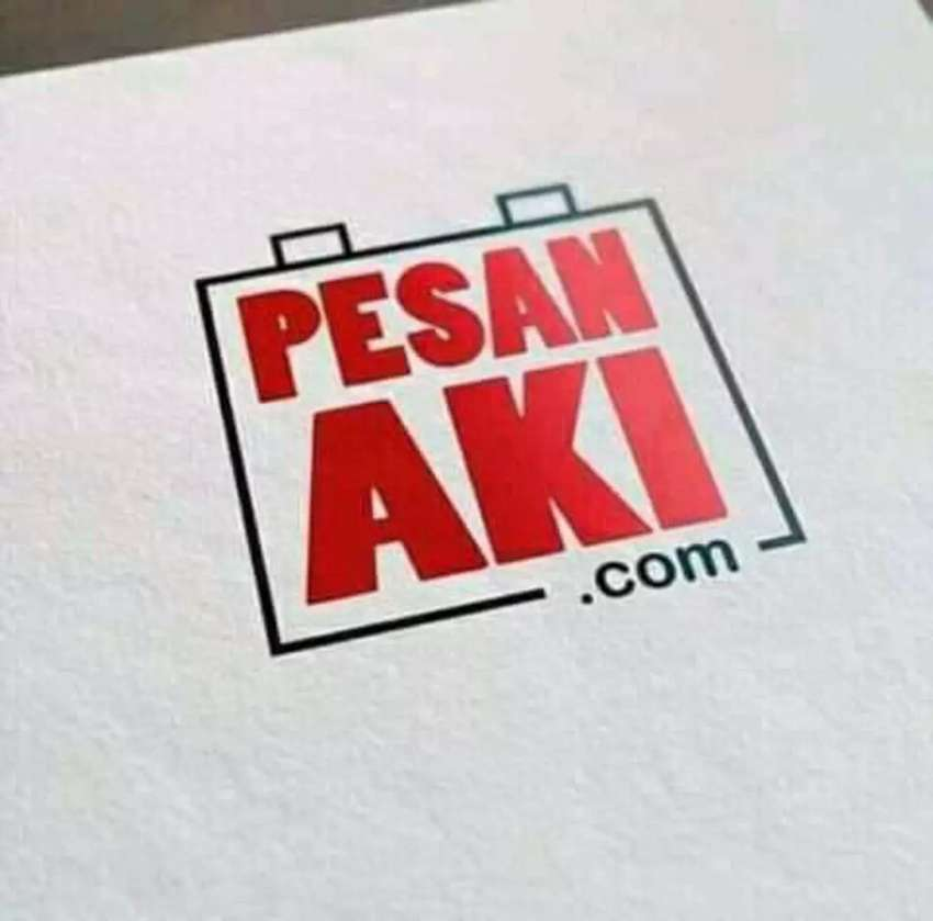 Jual Tukar Tanbah Aki Accu Mobil Garansi Free Delivery 0