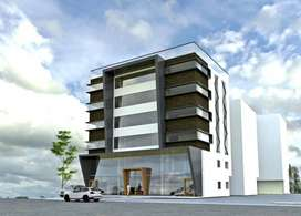 Need commercial land and commercial building thanjavur