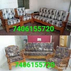 marvellous design new sofa set b own manufacturer