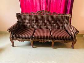 Sofa 3 seater