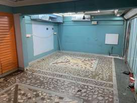 Shop/Office space available in hampankatte