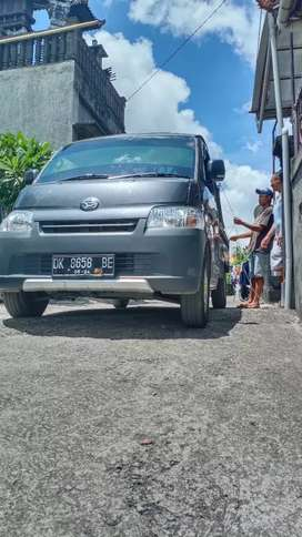 Jasa sewa pick up TAXSI pick up
