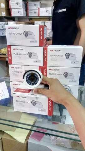 Pusat penjualan pemasangan camera cctv hd