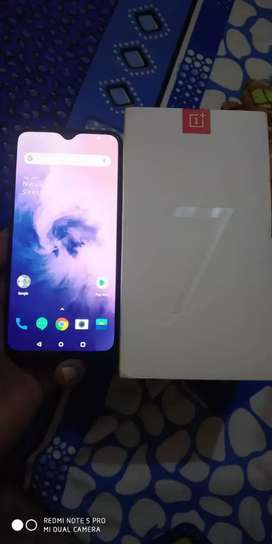EXCLUSIVE PRICE AVAILABLE IN ONEPLUS 7 PRO MOBILE AVAILABLE