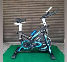 Spinning bike gf idd 93