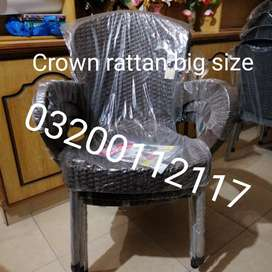 Crown shop string chairs table set 4 cahir 1 table