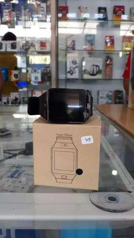 hp jam Smart Watch U9