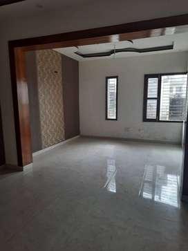 150 Gaj Kothi For Sale in Sunny Enclave 125