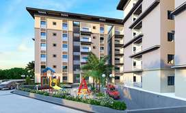 2 BHK Premium Flats for Sale - APR Pranav Townsquare in Bachupally