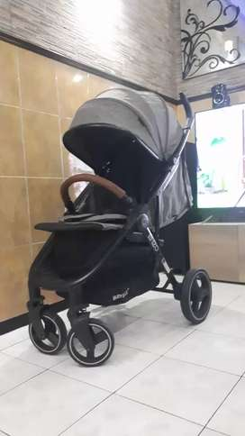 Stroller BabyElle enzo Germany